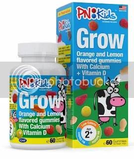photo PNKids-Grow-MY-3D-300dpi-HighRes_zpscd4wm2f5.jpg