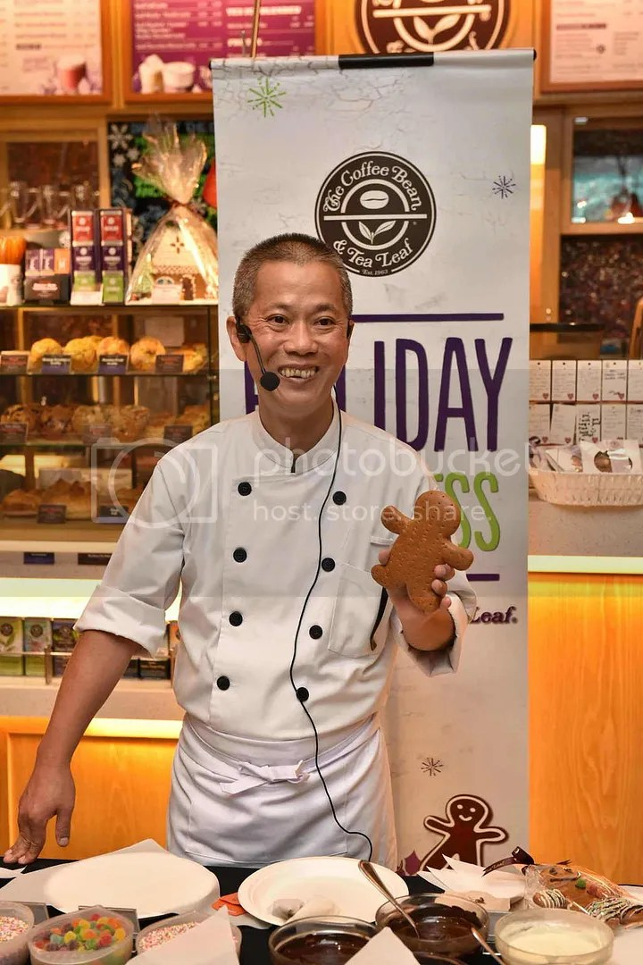 photo The Coffee Bean  Tea Leaf_Chef Johnny Loh_zpss0hshvgt.jpg