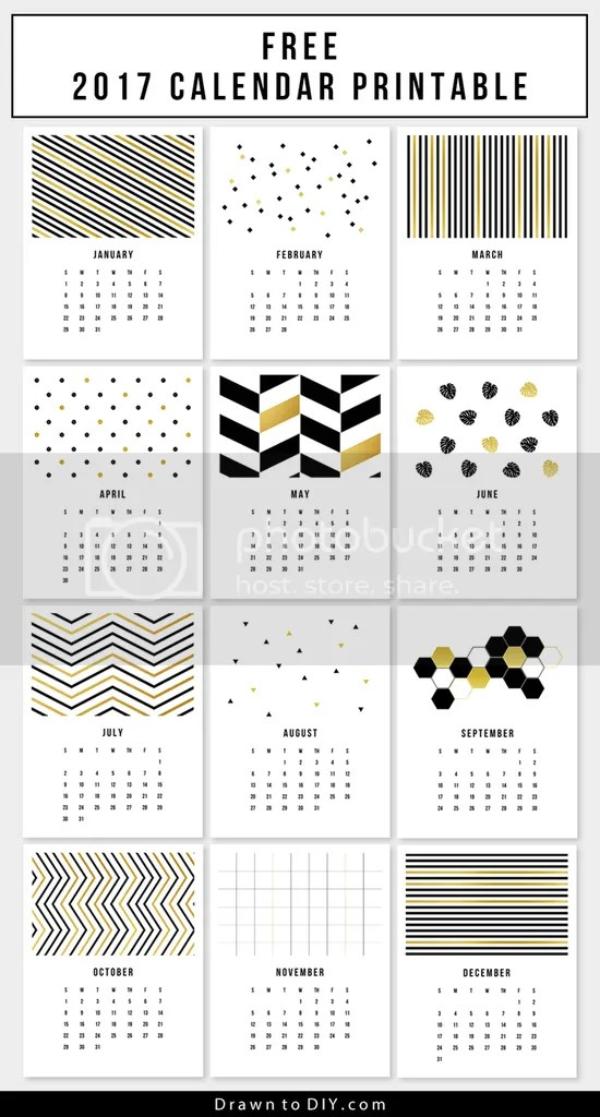 photo 13.-2017-free-printable-calendar-drawn-to-diy_zpsycqt5ktp.png