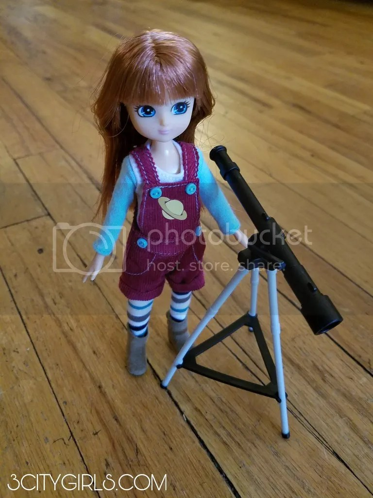 photo LottieDoll6_zps118ianun.jpg