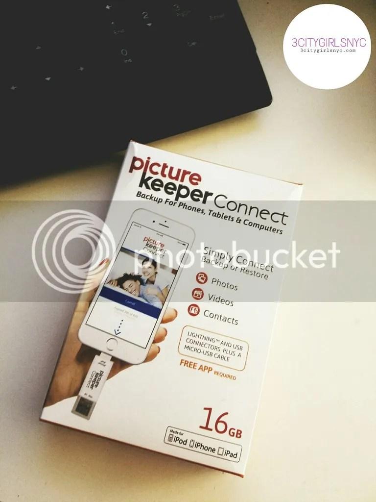 photo PictureKeeperConnect_zpsbxolgxm3.jpg