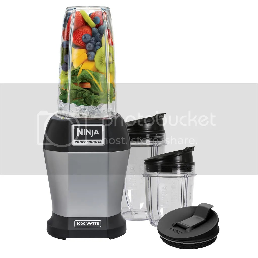 photo Nutri Ninja Pro Blender_zpsunma5xr1.jpg