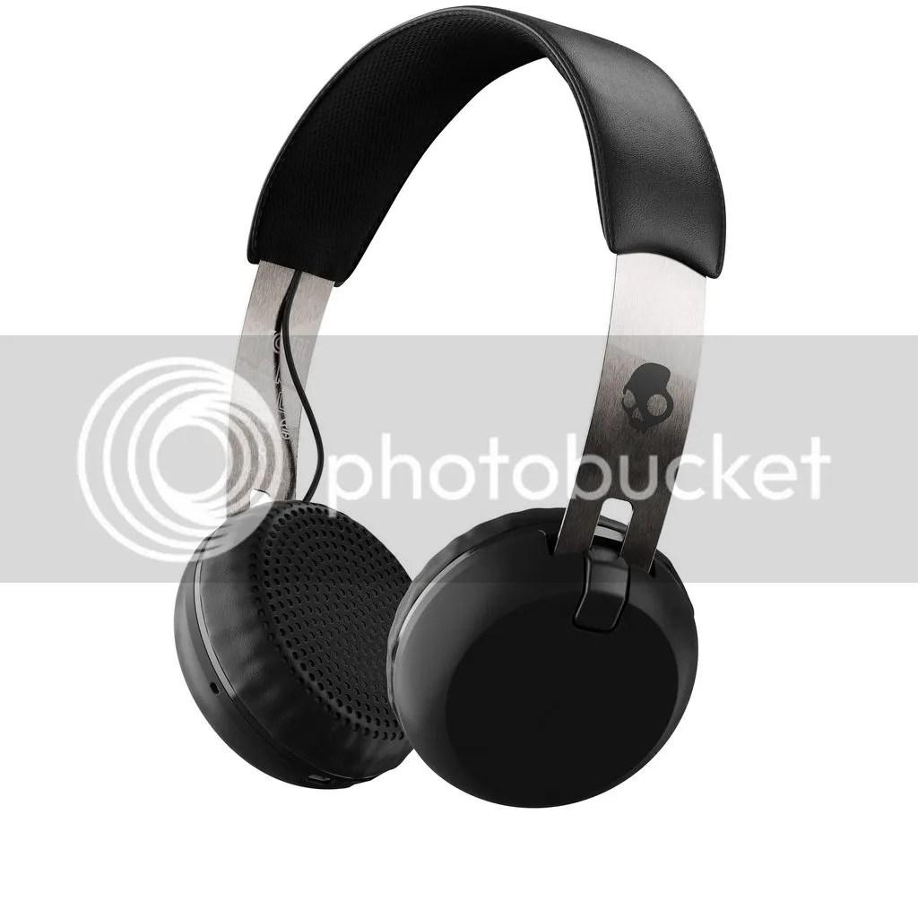 photo Skullcandy Grind Wireless Headphones_zpsmq0twonv.jpg