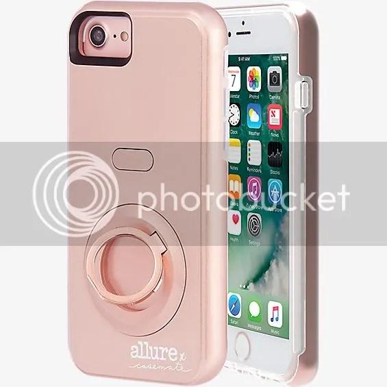 photo casemate-allure-x-selfie-case-iphone7-rosegold-cm035452-iset_zps9mmvtqfz.jpg