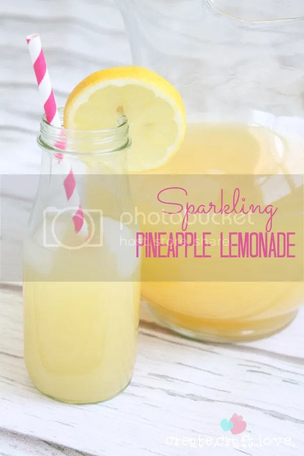 photo lemonadebeauty_zps32u3ex09.jpg
