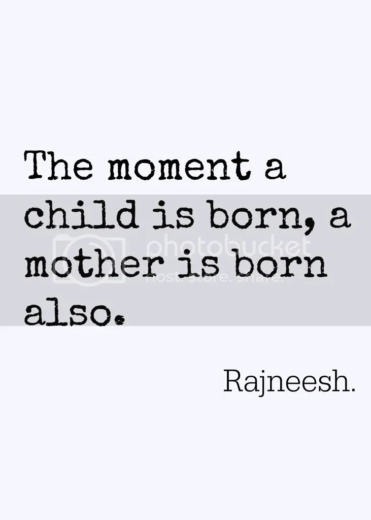 photo quotes-about-motherhood_zpszs5t2z5s.jpg