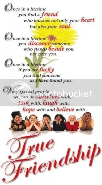 0006051y2sZ.jpg friendship