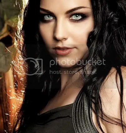 https://i2.wp.com/i36.photobucket.com/albums/e15/pink_princess01/new%20album/amylee.jpg