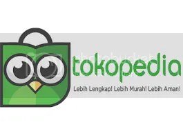 tokopedstore photo Logo-Tokopedia_zpseu4ik1ey.png