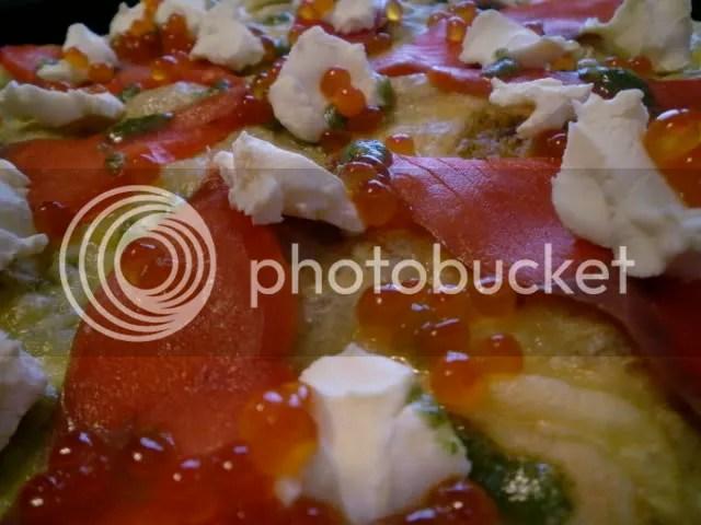roepizza5L