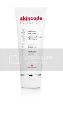 photo 1603_ESS_ALP_Brightening_Hand_Cream-213x400-213x400_zpscd97aa05.jpg