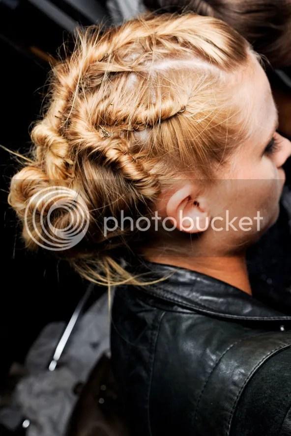 photo hairstyleforpartyseasonbeautyenxhi19_zps503044ec.jpg