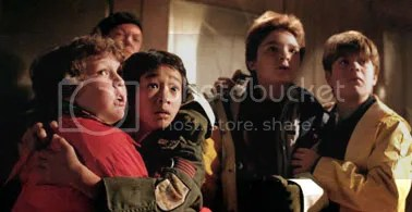 .jpg goonies image by emu_for_u88