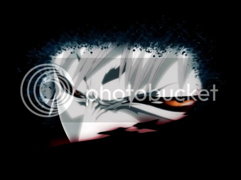 Ichigo Hollow Bleach Photo by svial   Photobucket