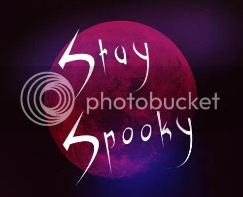 photo stay sspooky_zps9azrjo6b.png