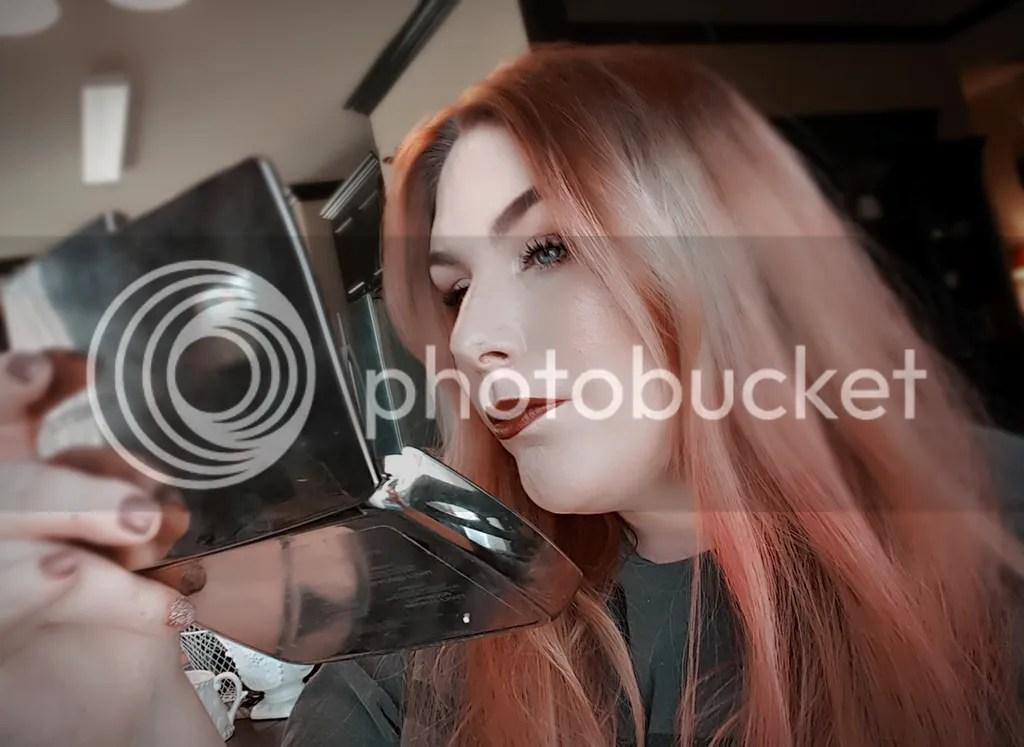 photo BeautyPlus_20170130104842_save_zpsci7jmay2.jpg