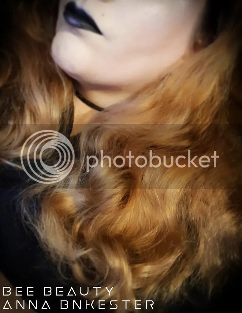 photo deva curl 5_zps4cc9ix5u.jpg