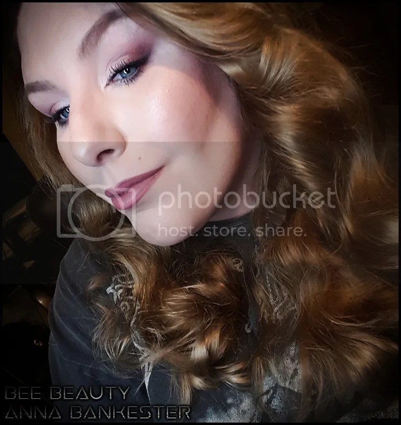 photo BeautyPlus_20170109054756_save_zps61nosood.jpg