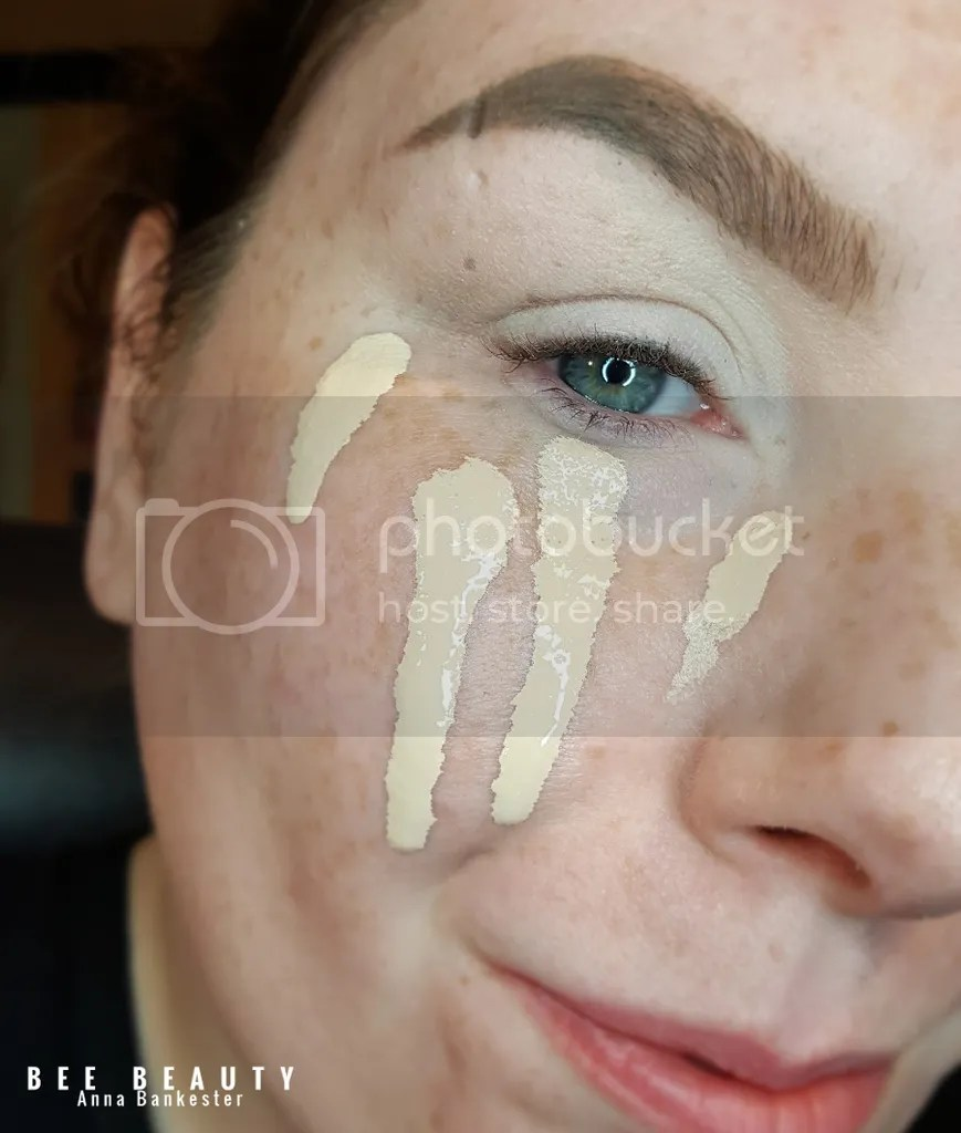 photo NYX TOTAL CONTROL DROP FOUNDATION 5_zpse5wflomm.jpg