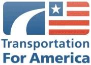 Transit For America