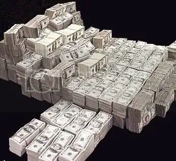 Money Pictures, Images and Photos
