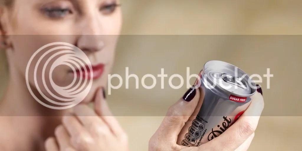 Cara Cepat Kurus Dalam 1 Minggu Turun 5 Kg Dengan Menghindari Minuman Berkalori