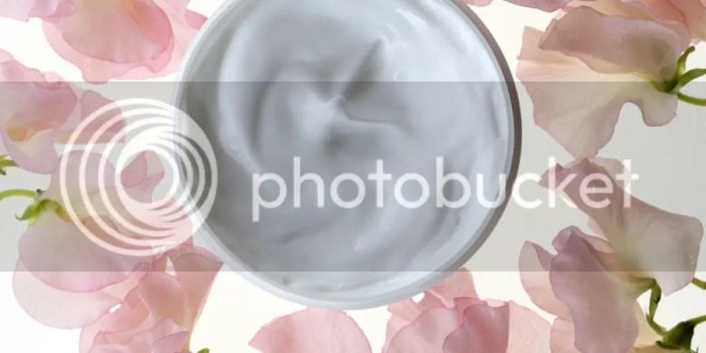 Cream Anti Aging Dapat Digunakan Untuk Mengatasi Kerutan Pada Muka