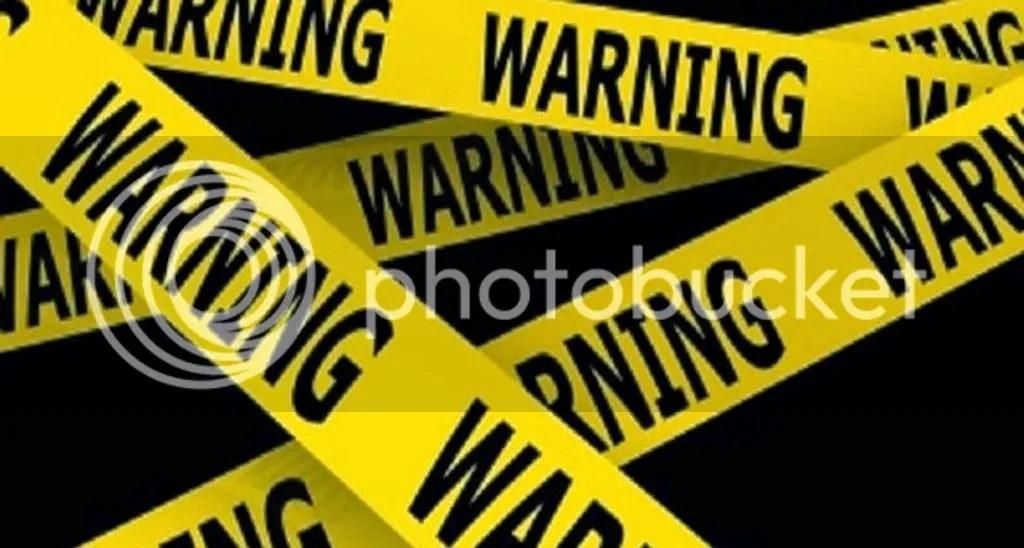 Hati-Hati Memilih Krim Pemutih Yang Aman Apalagi Jika Cream Pemutih Wajah Mengandung Hidrokinon