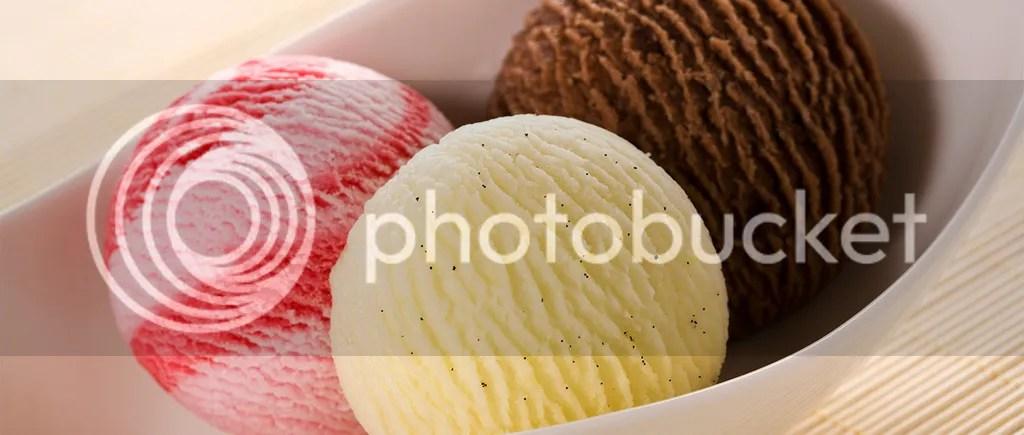 Ice Cream Merupakan Salah Satu Makanan Penyebab Kegemukan Yang Bisa Bikin Gemuk Dalam Seminggu