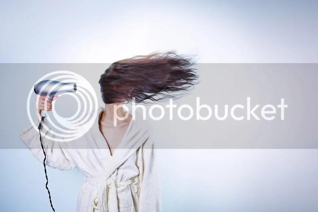 Cara Mengatasi Kulit Kepala Berminyak Secara Alami Dan Mudah