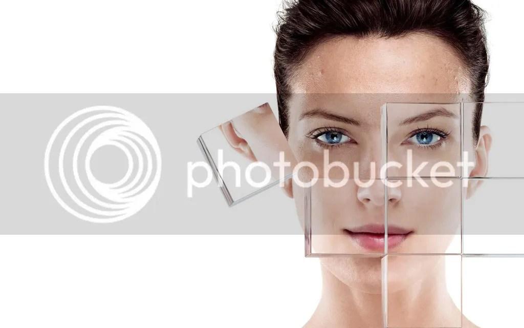 Tips Praktis Memilih Cream Pemutih Waja hUntuk Kulit Sensitif