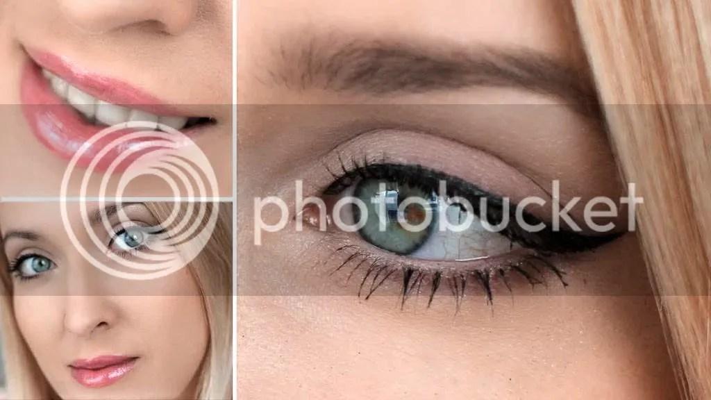 Tips Aman Memakai Make Up Saat Wajah Berjerawat