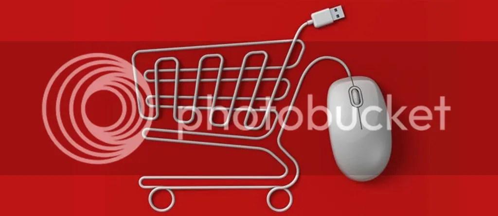 Tips Membeli Cream Pemutih Wajah Secara Online