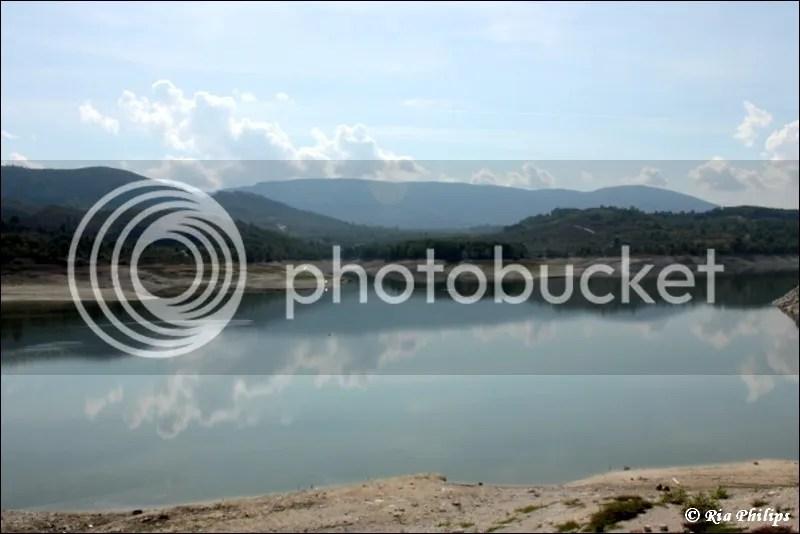 photo IMG_4679_zps6454066c.jpg
