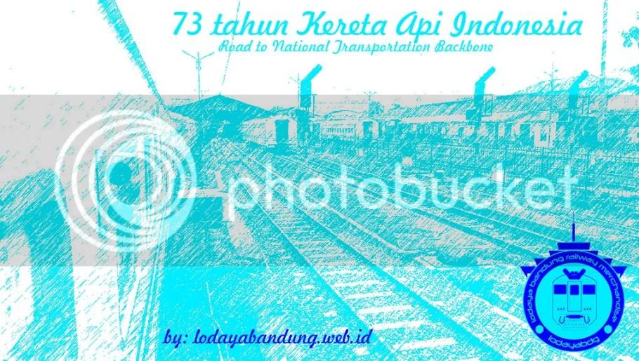 photo 73 tahun kereta api indonesia menuju backbone transportasi nasional_zpsnem3ilax.jpg