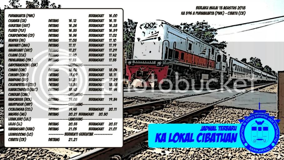 photo jadwal ka lokal cibatuan terbaru_zpsmfbcwdqo.png