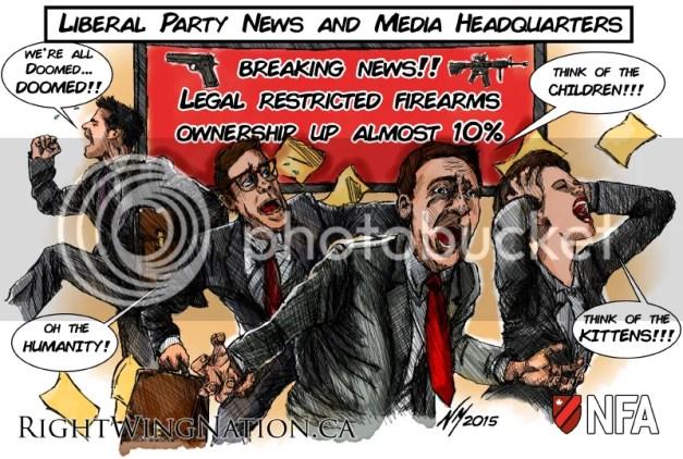 photo Liberal Chaos_zpssojoozih.jpg