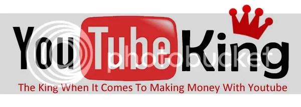 clickbank making money