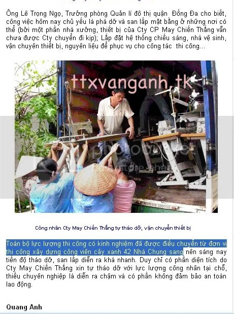 14.jpg picture by blogvanganh14
