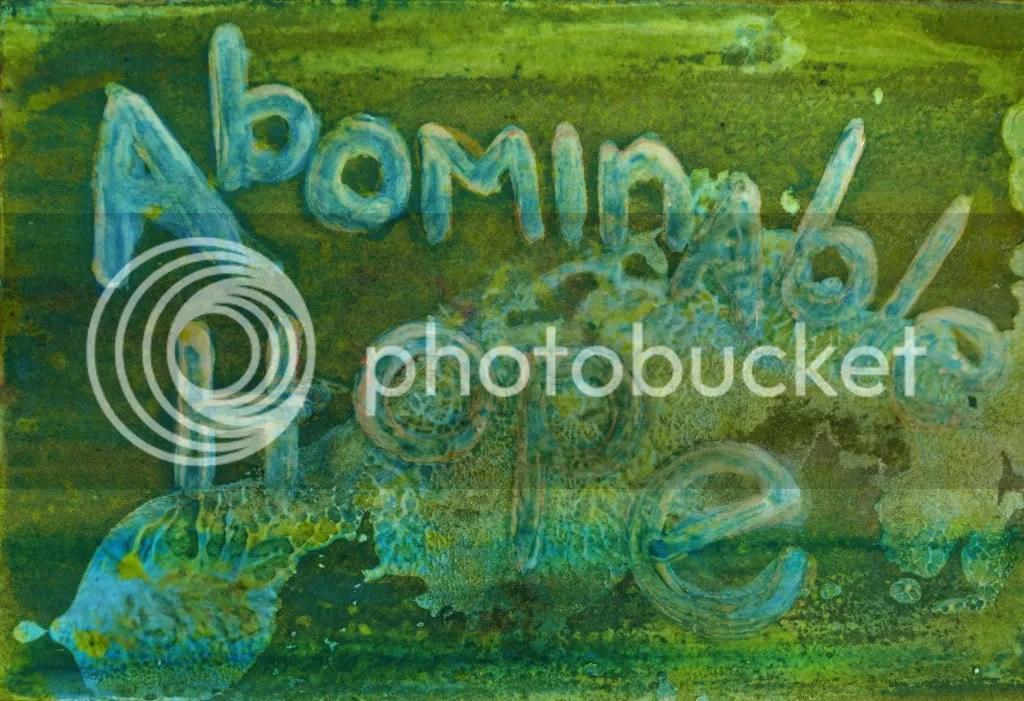 postcard by stephg
