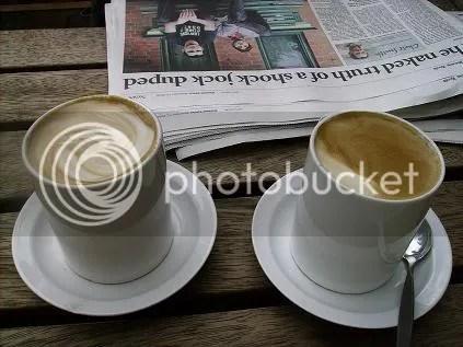 satis - latte