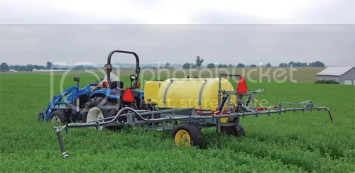 another fine cropcareequipment.com picture