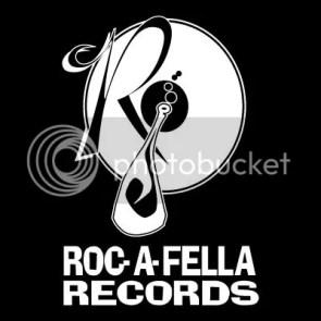 https://i2.wp.com/i364.photobucket.com/albums/oo83/s18quezada/rocafella.jpg?resize=295%2C295