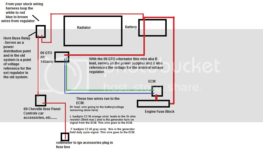 elec 1?resize\\\\\\\\\\\\\\\=665%2C382 generic boat wiring diagram by silvertip page 1 iboats boating on general boat wiring diagram at crackthecode.co