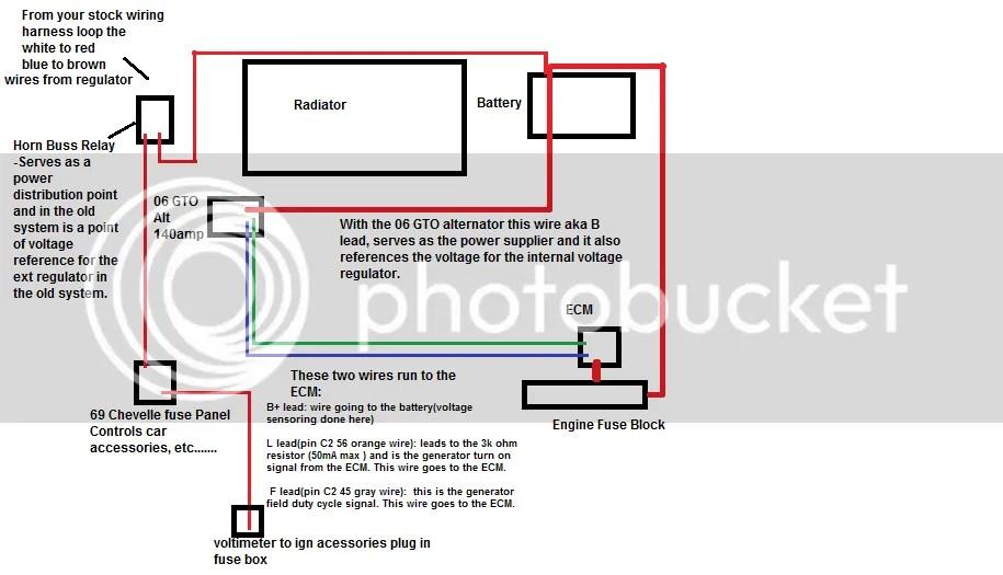 Natc 454 Ss Wiring Diagram – Jet Boat Wiring Diagram