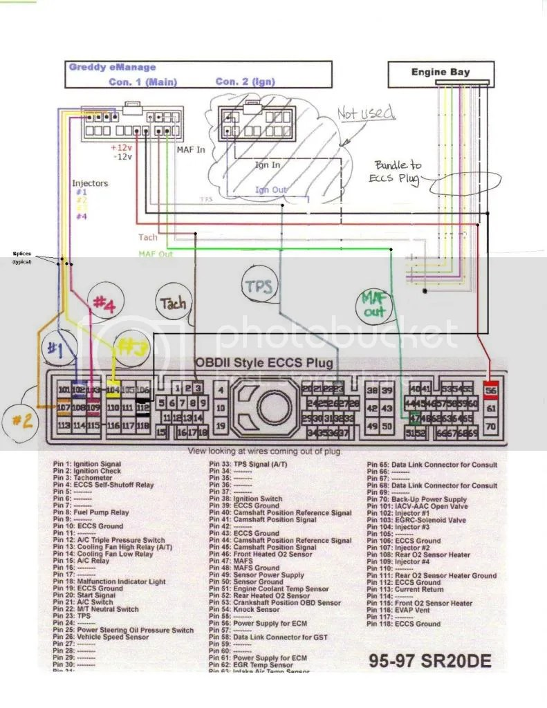 s14 240sx wiring diagram bobcat 743 wiring-diagram, Wiring diagram
