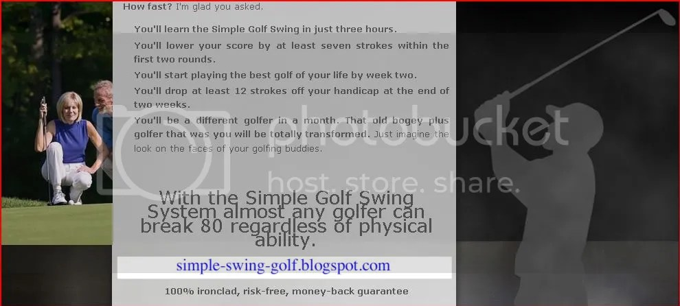 golf swing trainers reviews