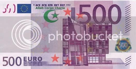 En France plus de 50 % des musulmans adhèrent fortement aux principes de la banque islamique