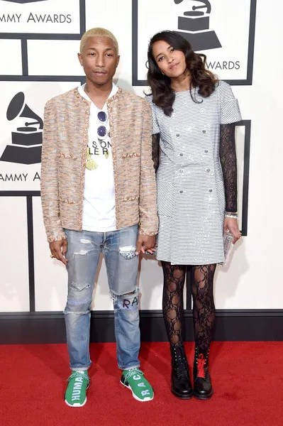 photo PharrellWilliams58thGRAMMYAwardsArrivalsMRF_sP2vvIVl_zpsfrmev3z7.jpg