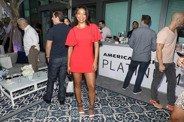 Image result for Gabrielle Union & New Collabo With New York & Company